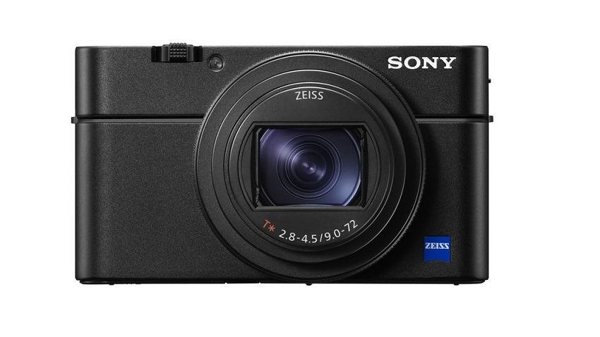 Sony RX100 VII (1)