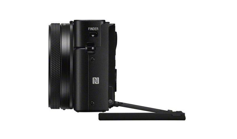 Sony RX100 VII (6)