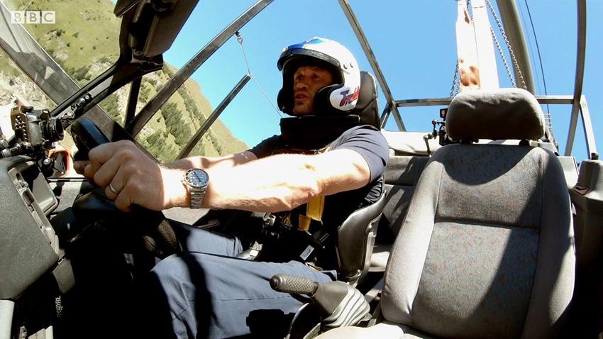 Top Gear Flintoff (2)