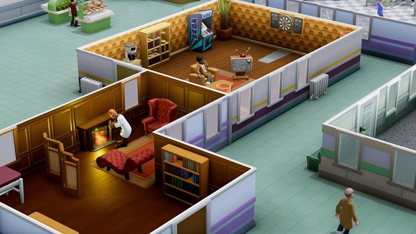 Two Point Hospital (10)