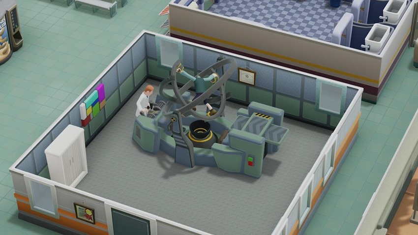 Two Point Hospital (4)
