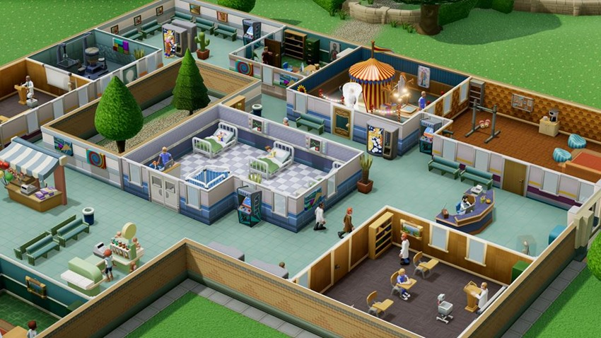 Two Point Hospital (6)