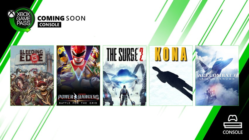 Xbox Game Pass March 2020 (1)