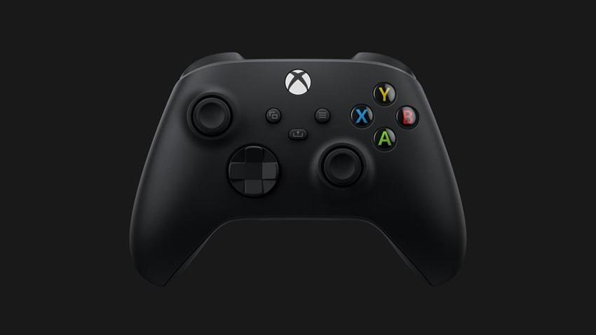 Xbox2020_Cntlr_Frnt_MKT_16x9_RGB