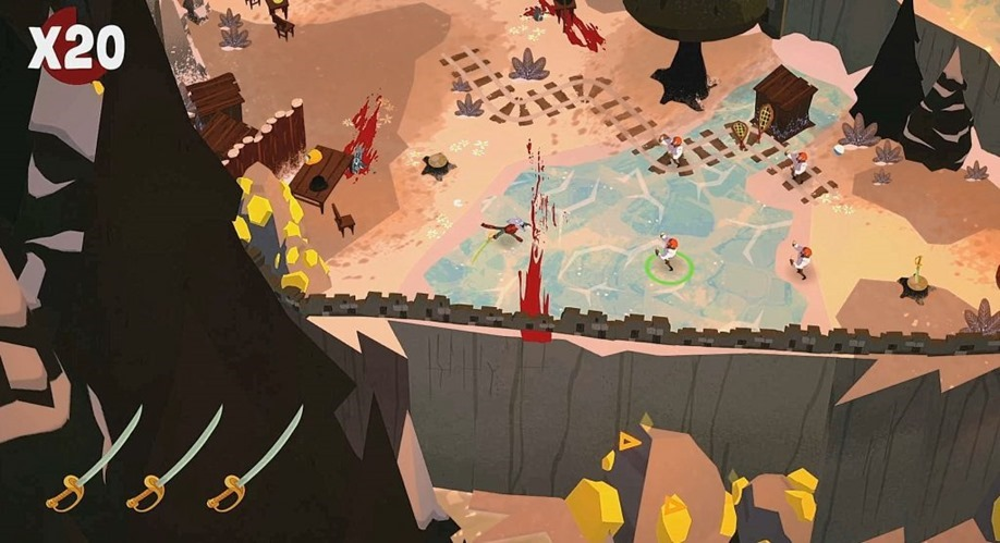 bloodroots-ps4-review-3-1024x557