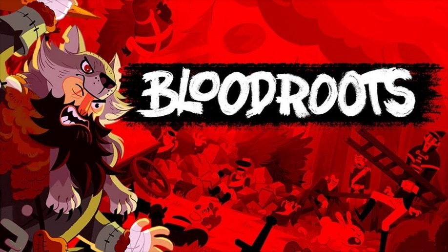 bloodroots-review-1024x576