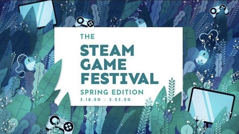 steam-game-festival-logo