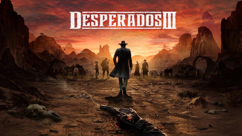 Desperados 3 (1)