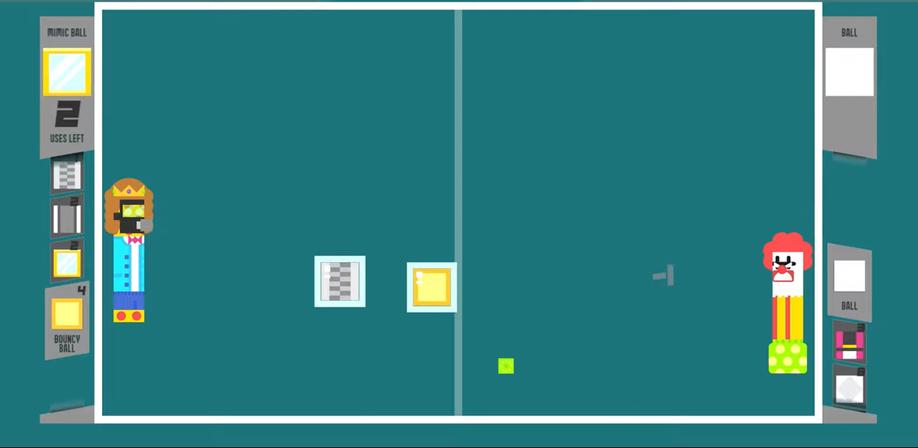 pong-quest