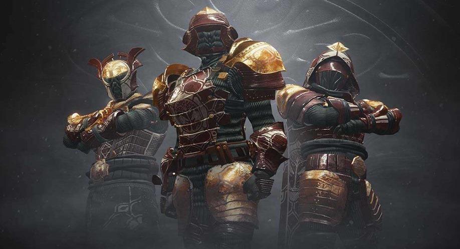3667960-destiny 2 season of the worthy iron banner