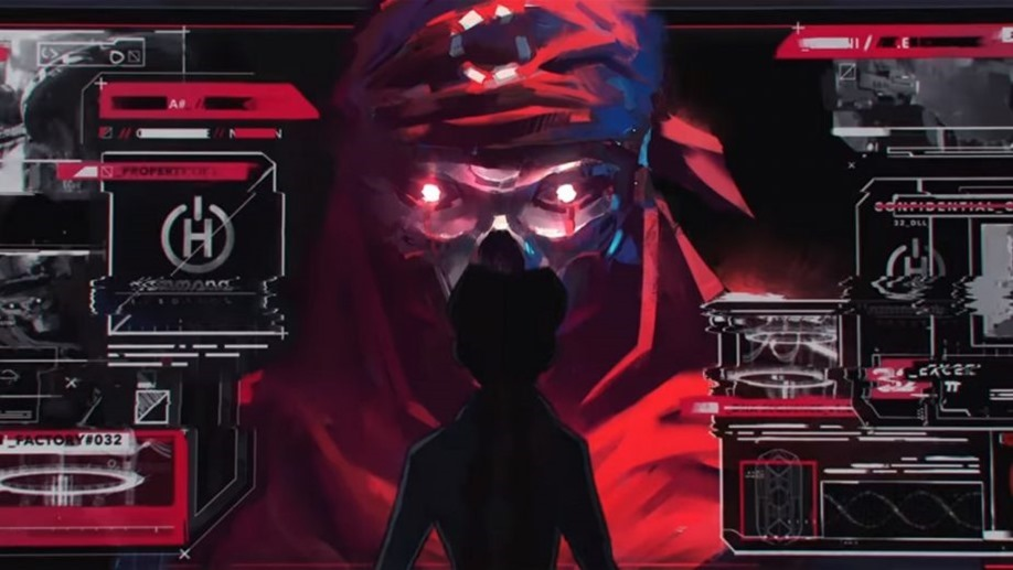 Apex-Legends-Loba-Season-5-Trailer-Released-2-924x520