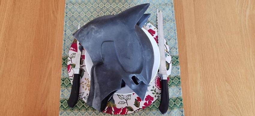 Bat Nom (15)