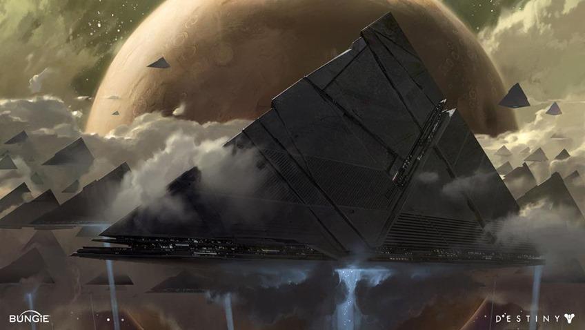 Destiny 2 Dark Omens (2)