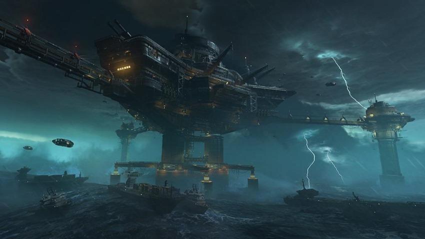 Doom Eternal DLC (2)