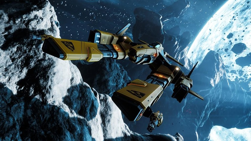 Everspace 2 (1)