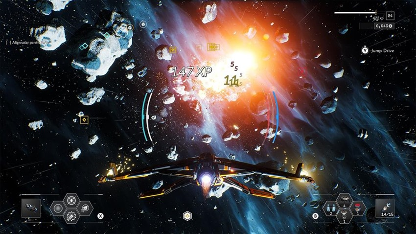 Everspace 2 (3)