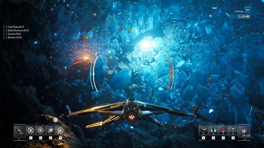 Everspace 2 (6)