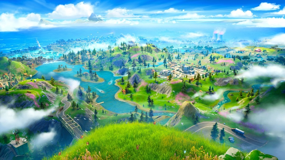 Fortnite_landing-pages_download-thankyou_chapter2-season1-thankyou_download_Fortnite_Chapter2_KeyArt_NoCharacters-3840x2160-4d5c225a0ec0978dc9ec562beb50dec7f8d16a3b