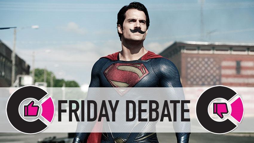 Friday-Snyder-Debate