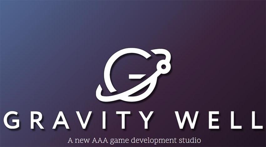 Gravity-Well
