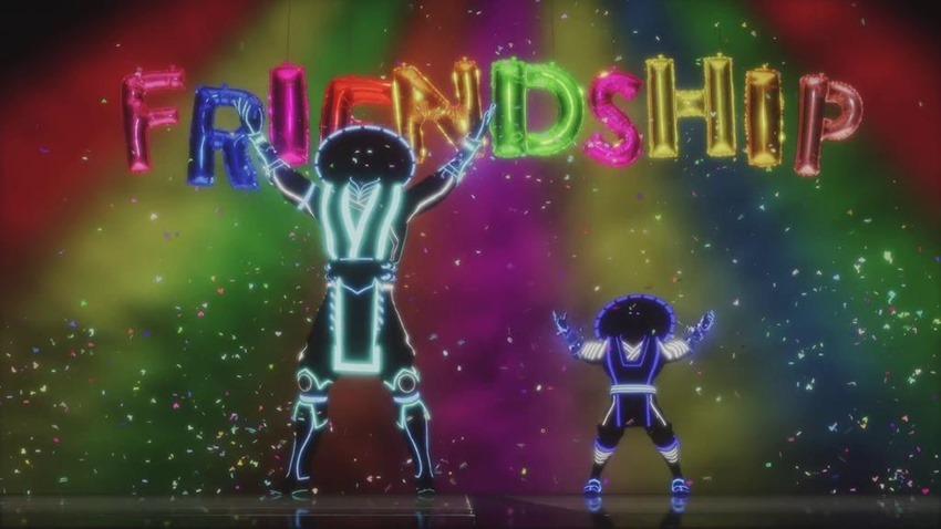 MK 11 Friendships (3)