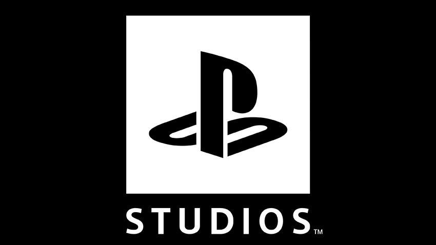 PS-Studios