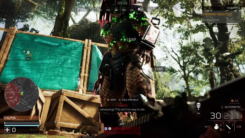 Predator Hunting Grounds (4)