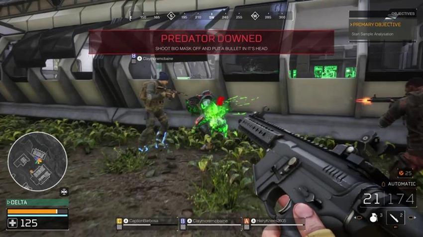Predator Hunting Grounds (8)