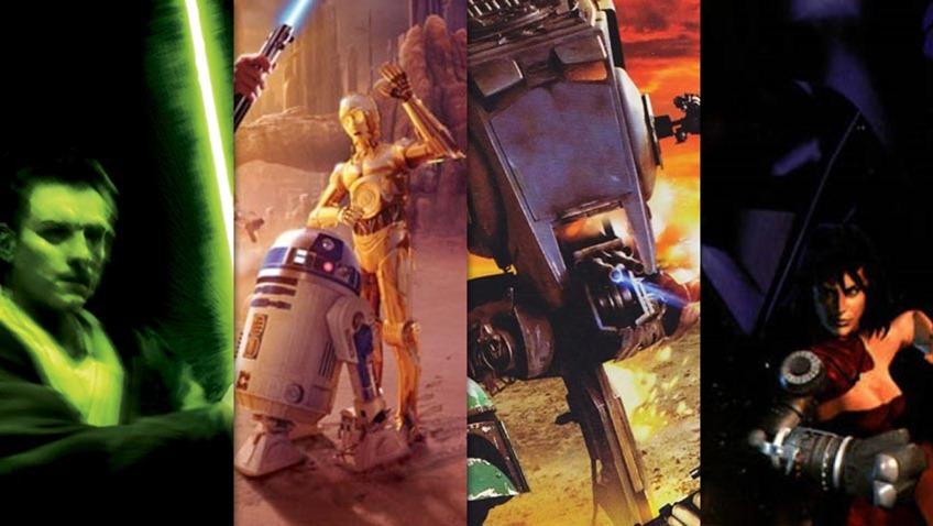 Star-Wars-games