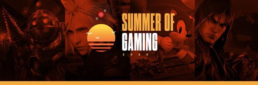 Summer gaming (4)