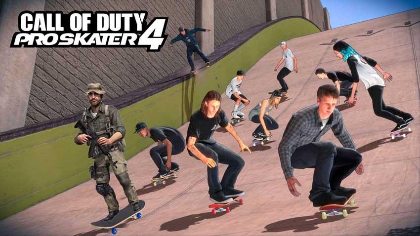 cod-skater