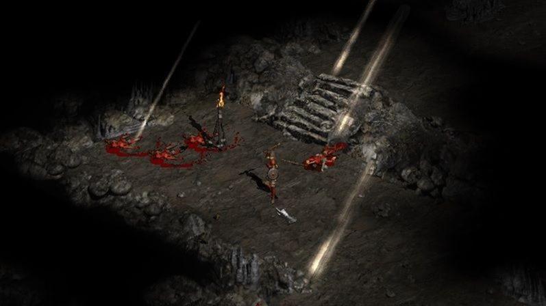 diablo-2-cave