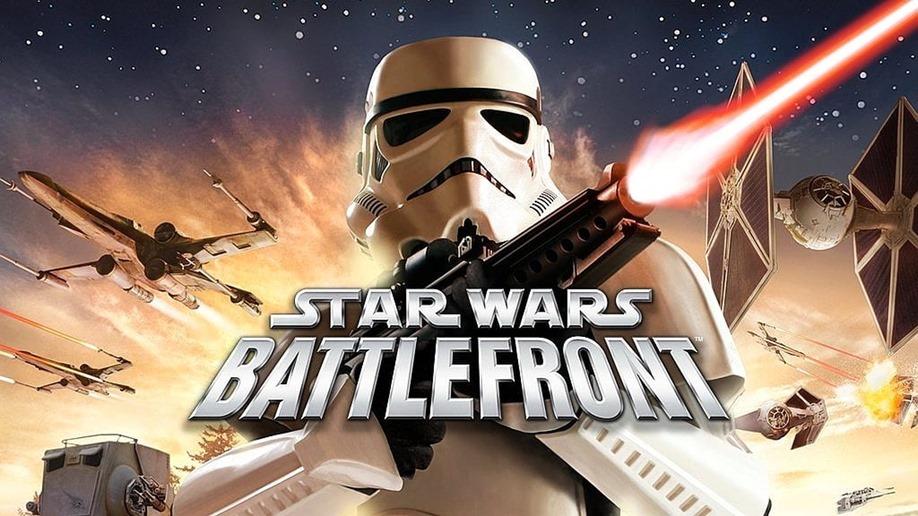 star-wars-battlefront-classic-2004-0