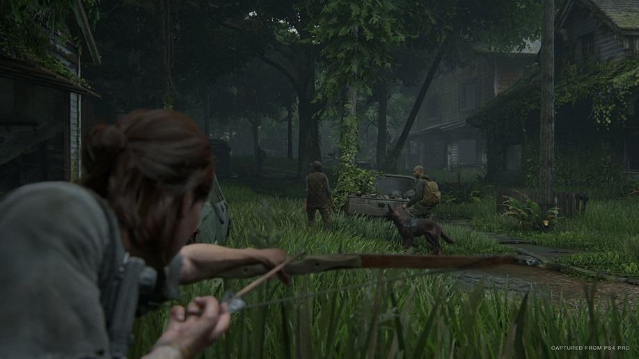 the-last-of-us-part-2-preview-screenshots_stjg