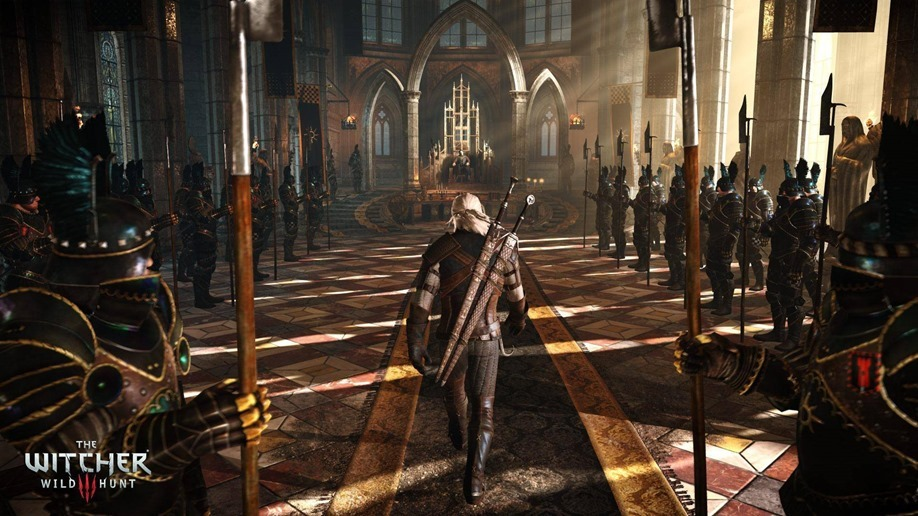 the-witcher-3-wild-hunt-expansion-pass-pc-cd-key-2_2048x2048