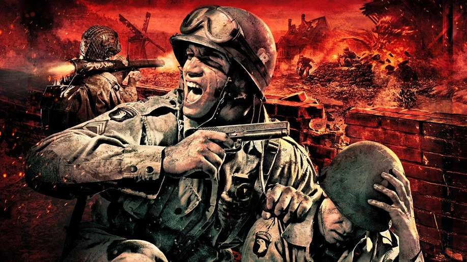 191-1910841_wallpaper-brothers-in-arms-hells-highway-background
