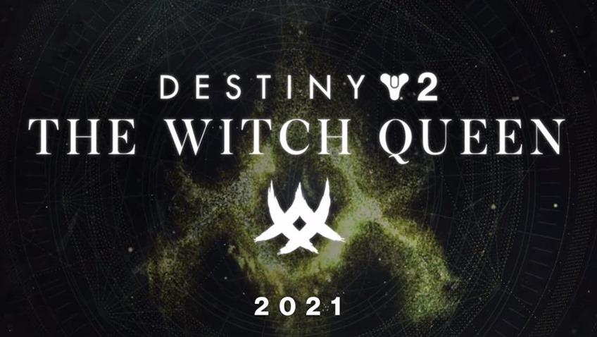 Destiny (2)