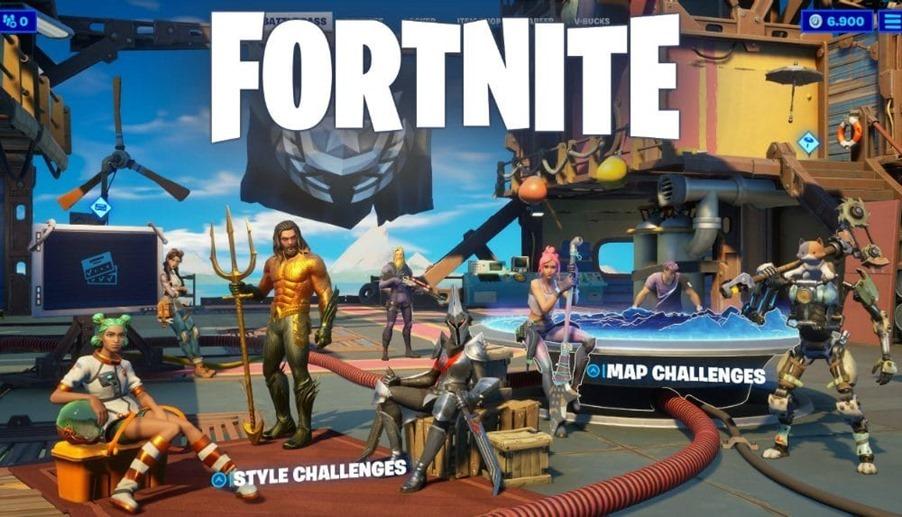 Fortnite-Season-3-Battle-Pass-1000x573