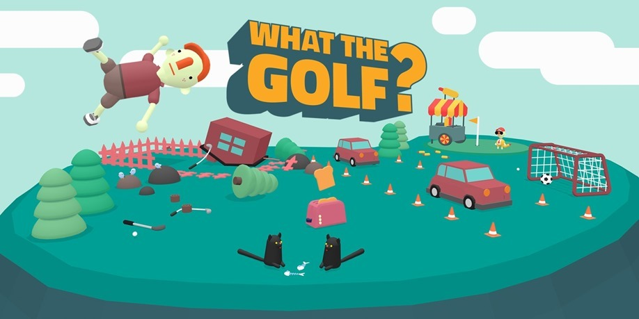 H2x1_NSwitchDS_WhatTheGolf_image1600w