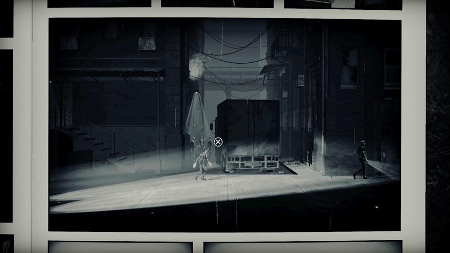 Liberated_Nintendo_Switch_Screenshot_05