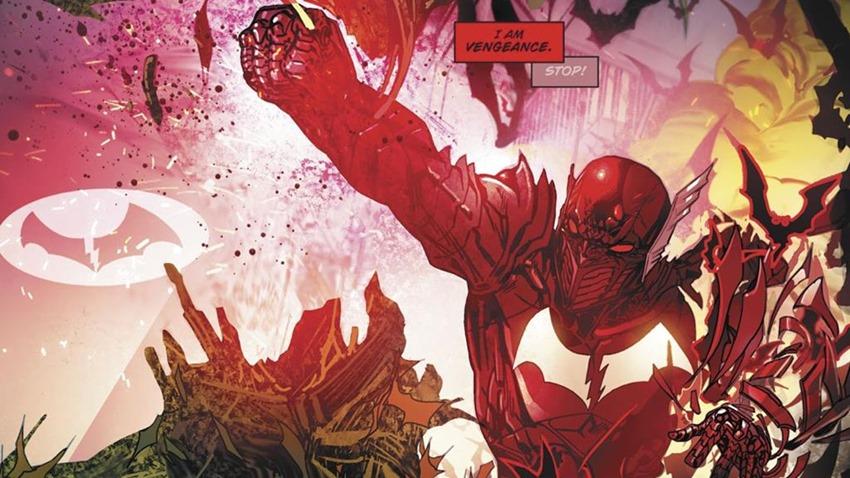 MK vs DC Dark Multiverse (1) (2)