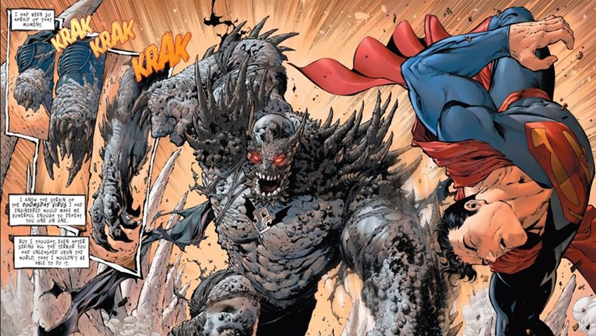 MK vs DC Dark Multiverse (2)