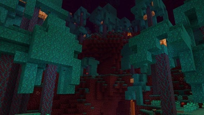 Minecraft-1.16.0-Nether-Update-788x443