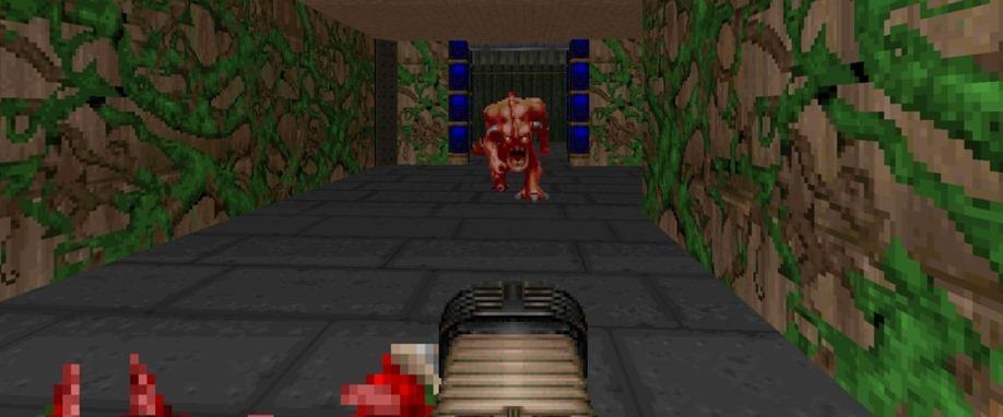 Original-Doom-screenshot_feature