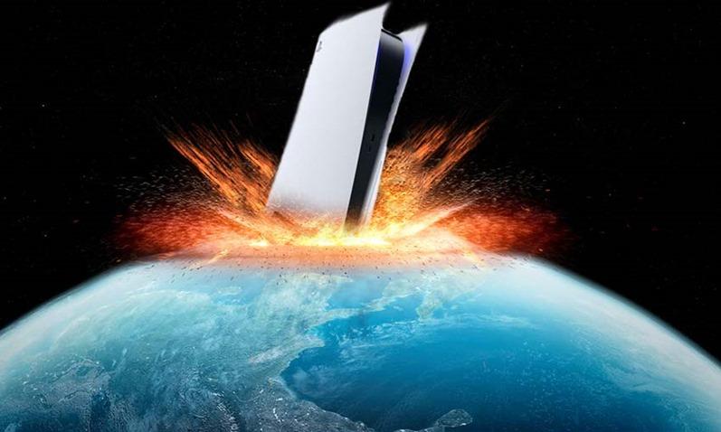 PS5-Impact