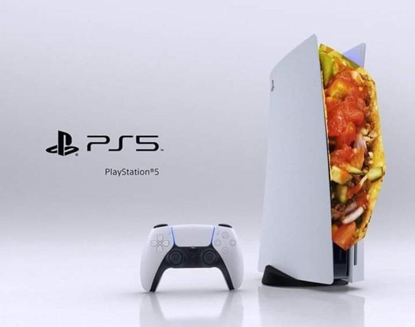 PS5 MEMES (1)