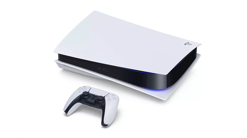 PS5-Side