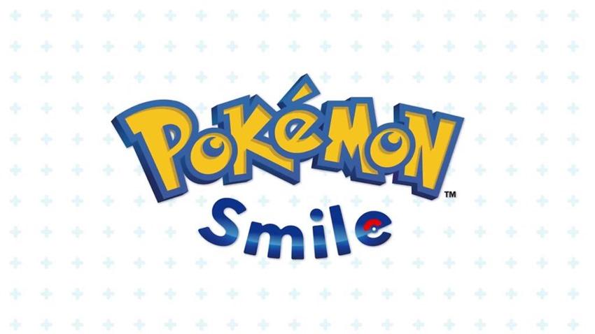 Pokemon June 17 (1)