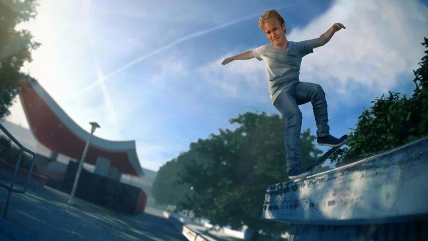 Skater-DAWSON
