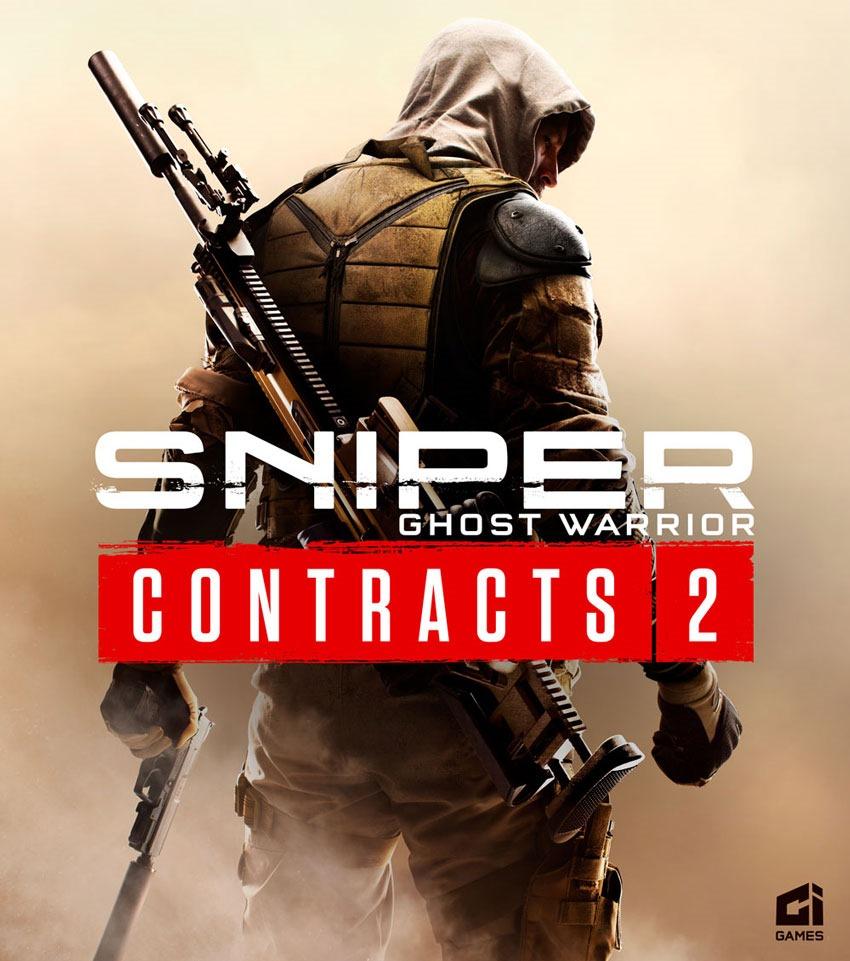Sniper-GWC2-1-1